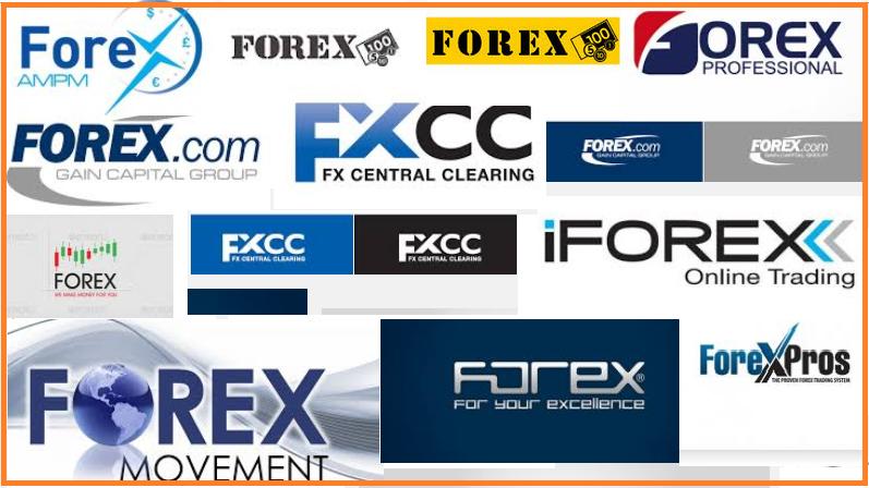 Pengalaman ikut bisnis forex