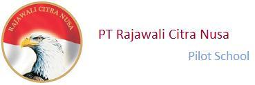 www.rajawalipilotschool.com