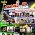 Maior evento missionário do Nordeste acontece em Agosto, veja programação aqui