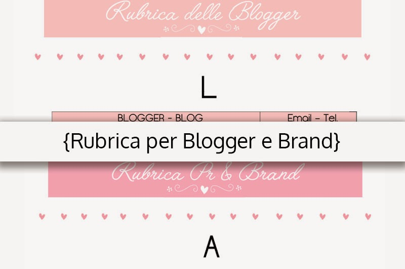 fashion blogger organizer, blogger agenda, blog notes,  free downloadable planner for bloggers, Fashion and Cookies, fashion blogger