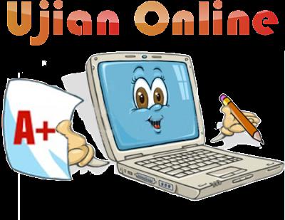 Informasi Ujian Nasional Online 2016