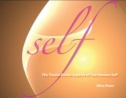 DISCOVER YOUR 12 DIVINE SELVES
