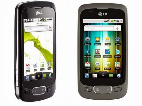 Hp Android Murah Harga Dibawah 1 Juta Desember 2013