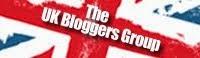 UK Bloggers!