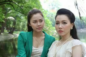 Mat Na Hoa Hong