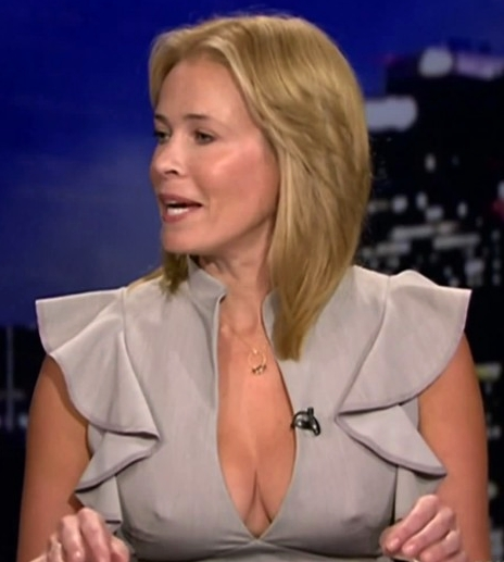 Chelsea lately nude pussy really pleases