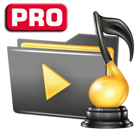 Folder Player Pro v3.6.2