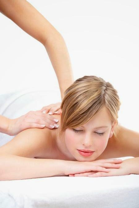 analt thai massage queens