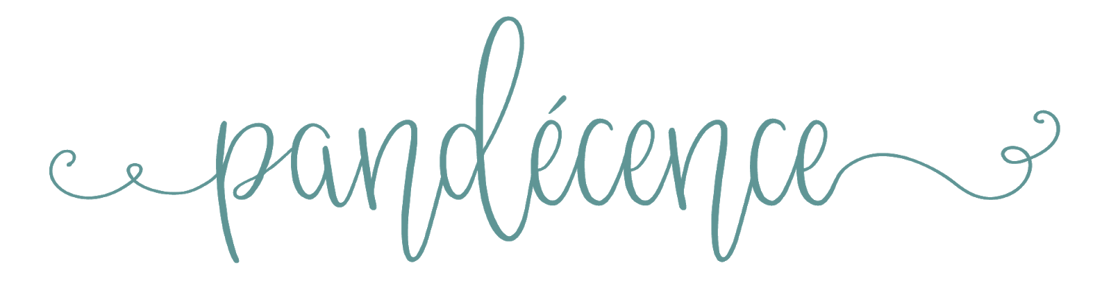 Pandécence | Blog lifestyle à Pau