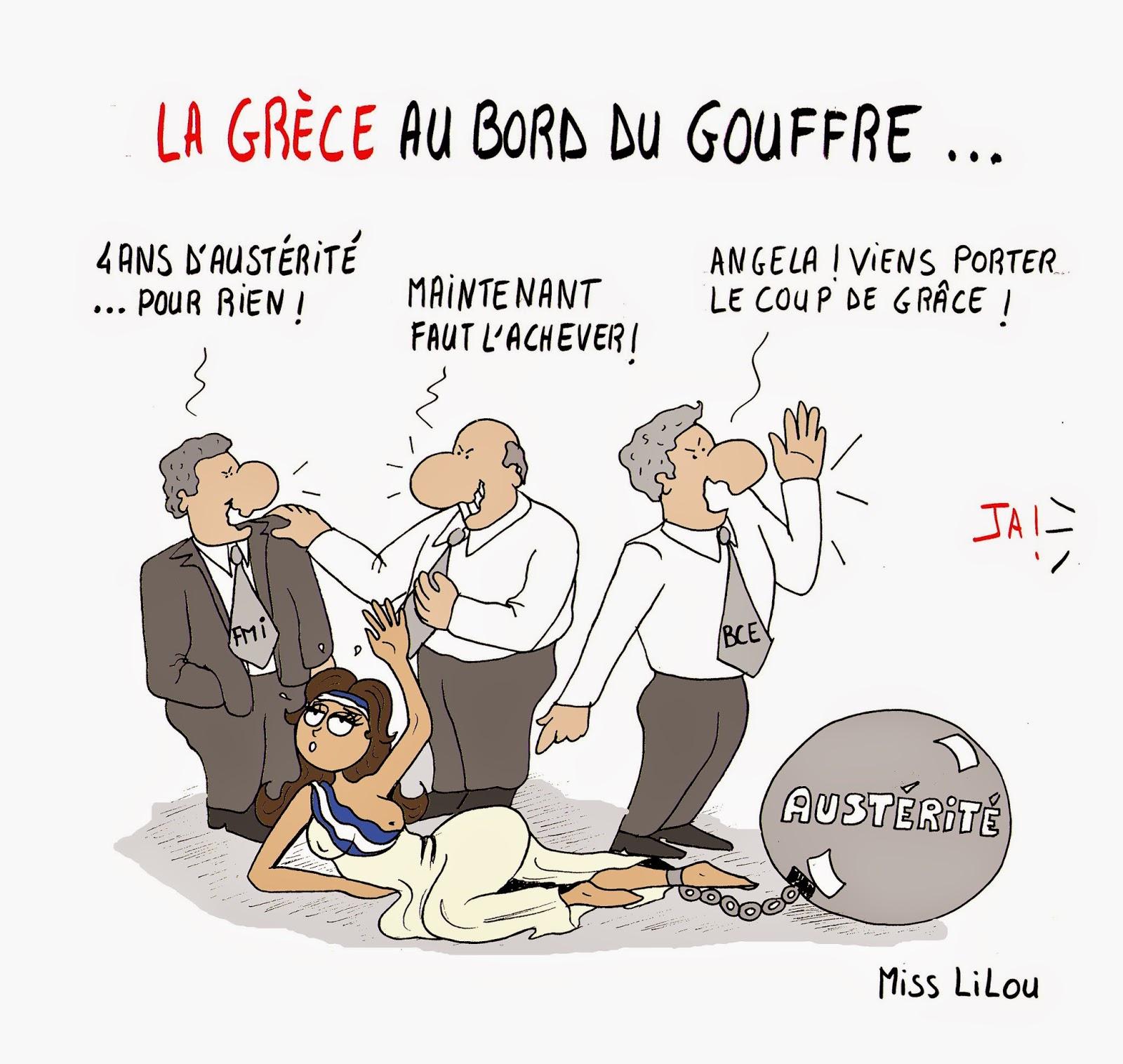lilou du 28 com:
