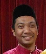 Muhamad Adzha b Yahaya Gred N