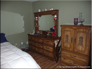 outdated master bedroom furniture
