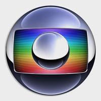 Globo Oscar