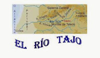 http://cplosangeles.juntaextremadura.net/web/edilim/tercer_ciclo/cmedio/rios_de_espana/rio_tajo/rio_tajo.html