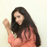 Ishika Singh New Photos 111