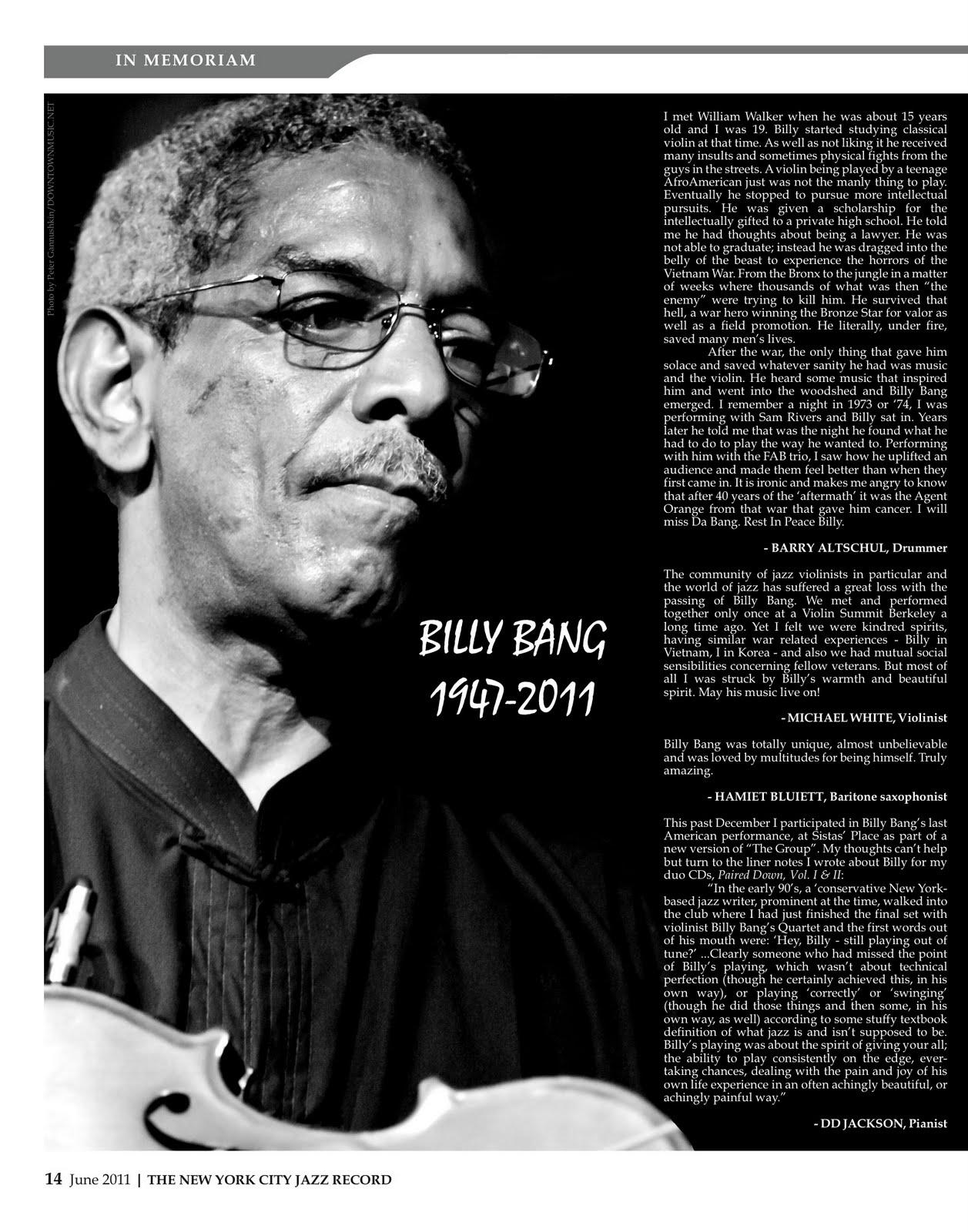 110528 TributeToBillyBang NYCJR 14 15 Shemale Gang Bang – Wendy shemale gang bang