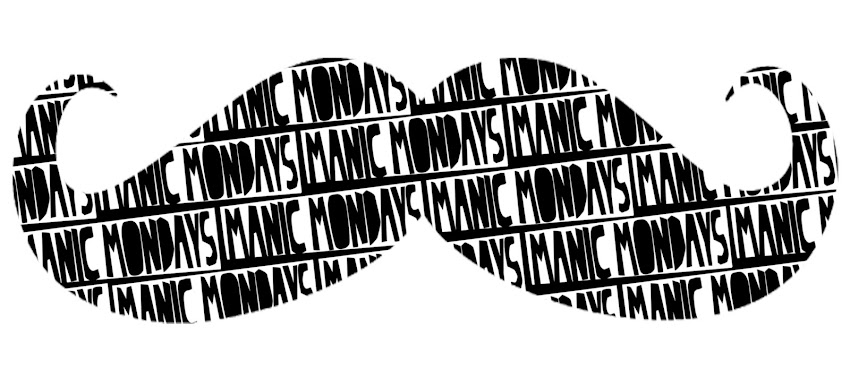 MANIC MONDAYS SAN FRANCISCO
