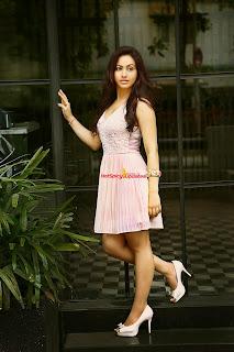 Aksha Pardasany 2.jpg