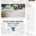Headline Media Indonesia: Proton Klaim Sepihak