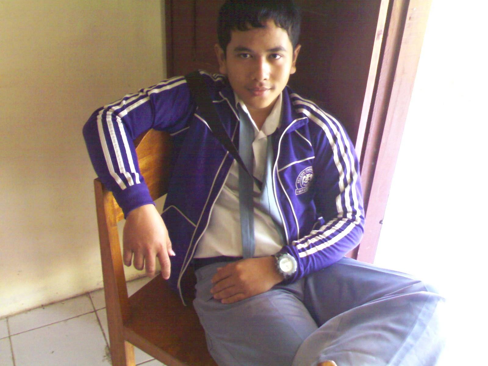 http://bangsatriamandala.blogspot.com/