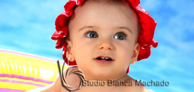 estudio fotografico para criancas