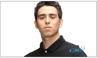 Ritchie Paul Gutierrez