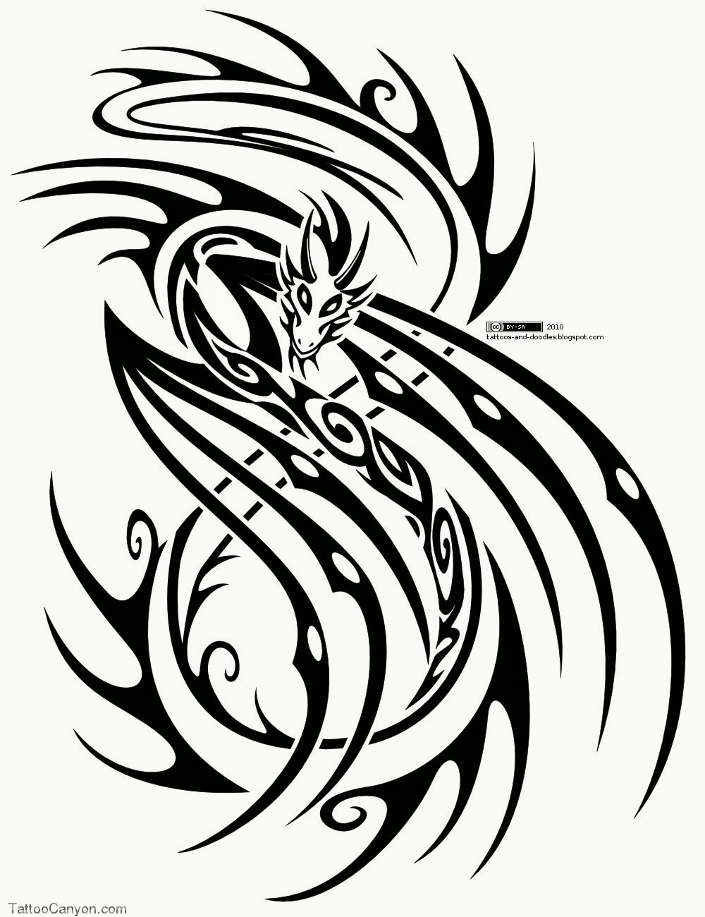 Free tattoos designs download - Free Pictures Tattoo Designs