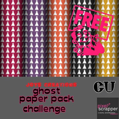 http://1.bp.blogspot.com/-R-0cbYqlGtY/VBHLkqHlJ6I/AAAAAAAAA9Y/3S2ffWkE8R8/s1600/ghost%2Bpaper%2Bset.jpg
