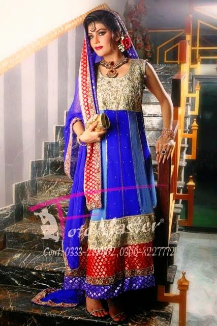 Fashion She9 Wedding Dresses 2013-2014 | Wedding Dresses 2013-2014 Groom Bridal & Collection by Fashion Heaven