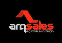 ArqSales