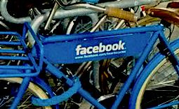 Aimez la page facebook du musée