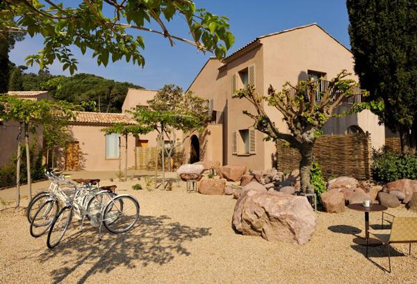 Spa St Tropez Reviews