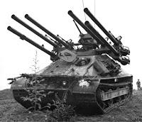 M50 Ontos