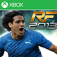 juego real football gameloft