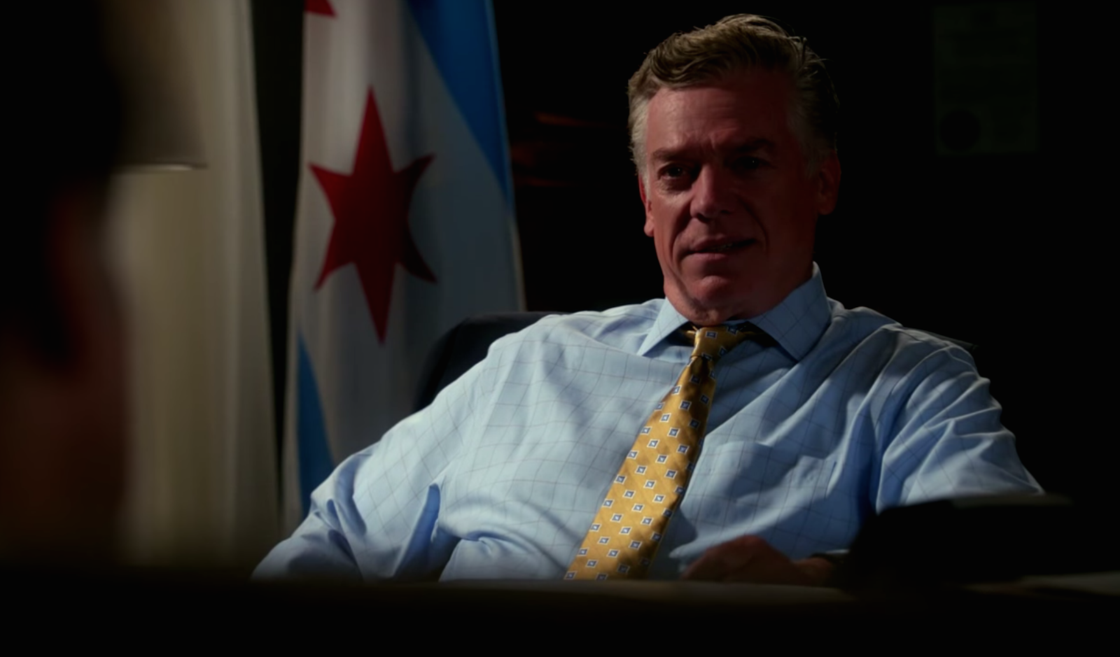 "The Good Wife - Cooked - Review: ""Maybe He's Just Not Corrupt?"""