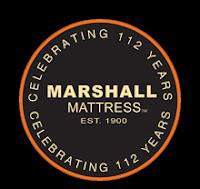 Visit Marshall Mattress