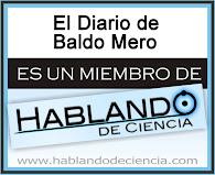 Hablando de Ciencia