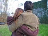 Cerita Cinta Sejati Terbaru dan Lengkap