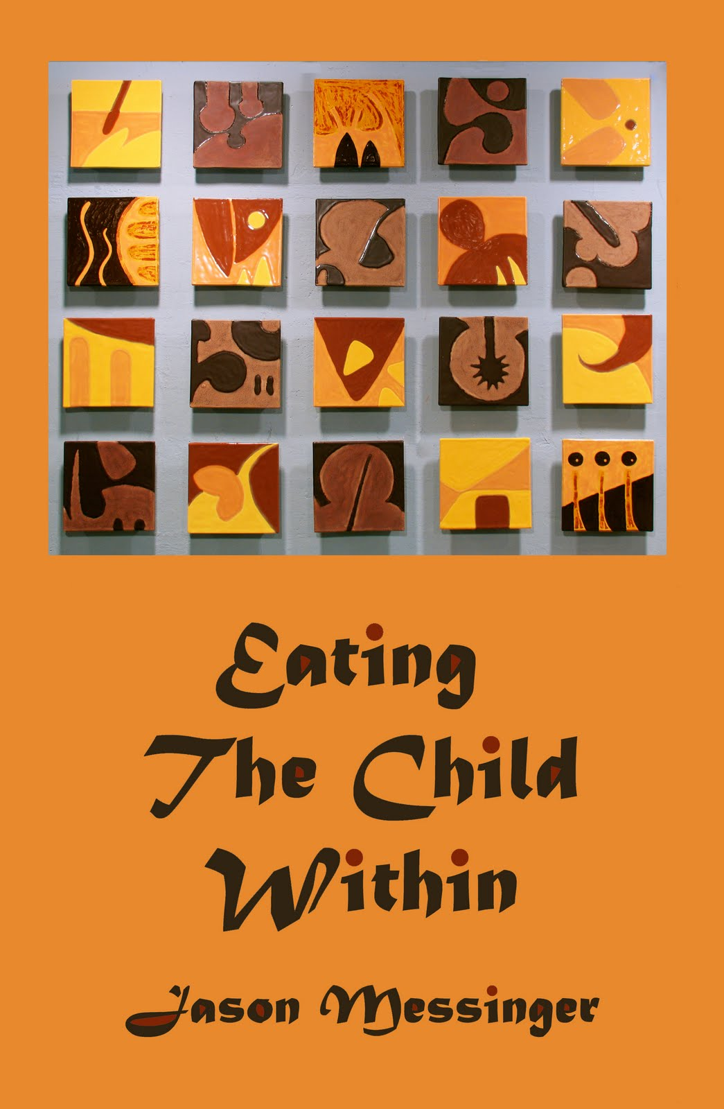 Eating the Child Within
