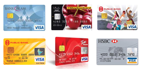 Payoneer Debit Mastercard