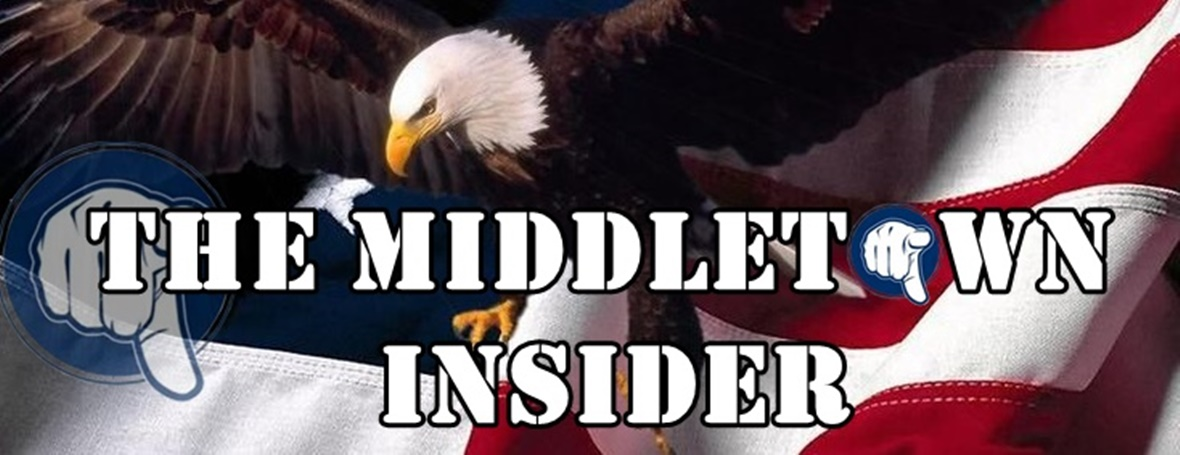 The Middletown Insider