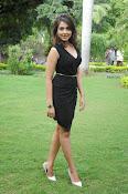Madhu Shalini glam pics-thumbnail-17