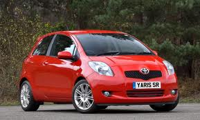 free user manual 2010 toyota yaris owners manual guide pdf rh freeusernmanual blogspot com 2010 toyota yaris owners manual pdf 2010 toyota yaris repair manual pdf