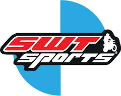 SHOP - SWT-SPORTS.de