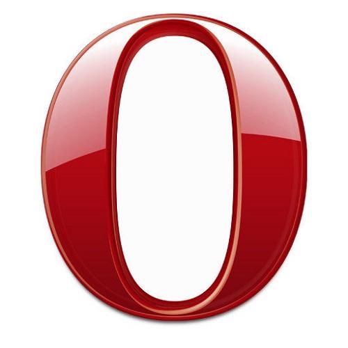 Opera 34.0.2036.25 Final Instalador Offline.