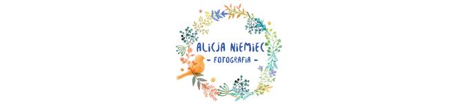 Alicja Niemiec - Photography