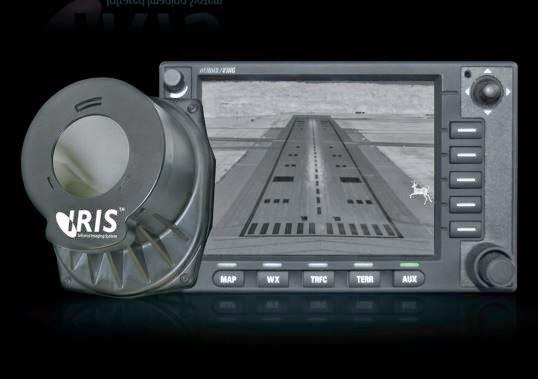 Система IRIS™