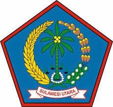 Lamabang Sulawesi Utara
