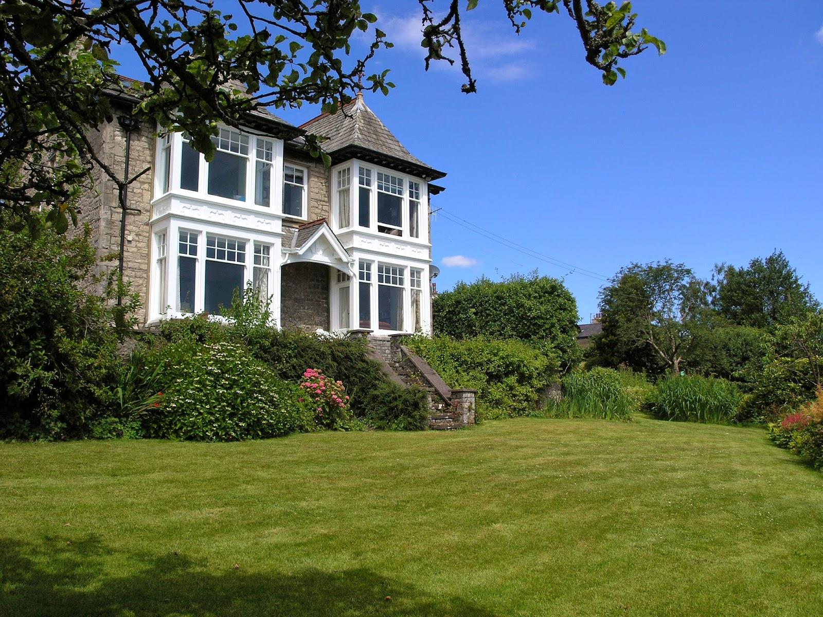 Garden Design Kendal brilliant garden design kendal landscapes landscape gardeners on