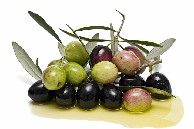 Health Benefits of Olives, home-remedies, weight loss, healthy living, olives india, delhi blogger, delhi fitness blogger, delhi fashion blogger, indian blogger, indian fashion blogger,benefits of eating green olives,benefits of eating black olives, ,beauty , fashion,beauty and fashion,beauty blog, fashion blog , indian beauty blog,indian fashion blog, beauty and fashion blog, indian beauty and fashion blog, indian bloggers, indian beauty bloggers, indian fashion bloggers,indian bloggers online, top 10 indian bloggers, top indian bloggers,top 10 fashion bloggers, indian bloggers on blogspot,home remedies, how to